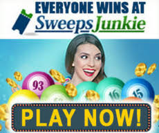 SWEEPS JUNKIE – FREE SWEEPSTAKES – HOW TO MAKE MONEY FAST